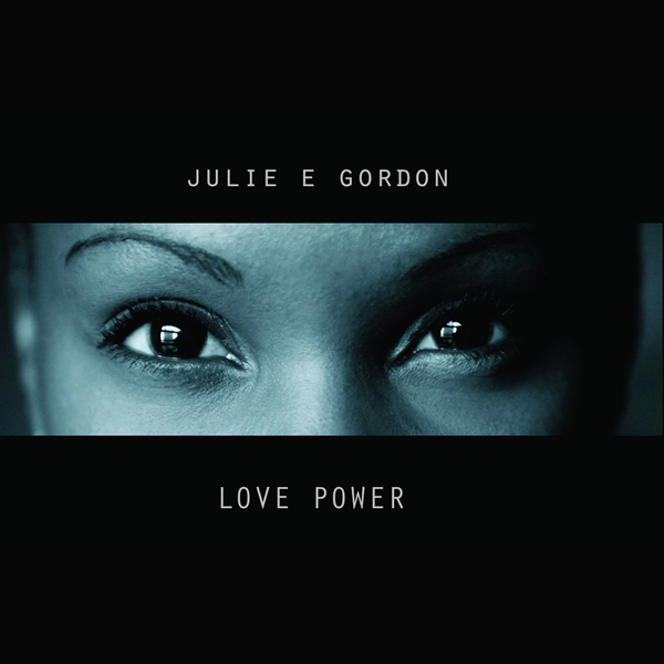 Love Power Promo