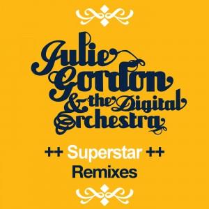 JGDO_superstar-remixes