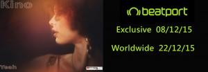 Kino - Yeah_Exclusive