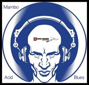 Mambo - Acid Blues Final
