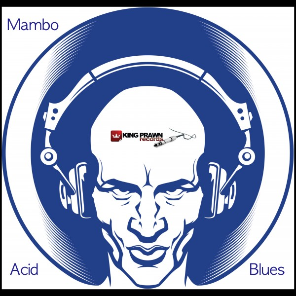 Mambo - Acid Blues Final