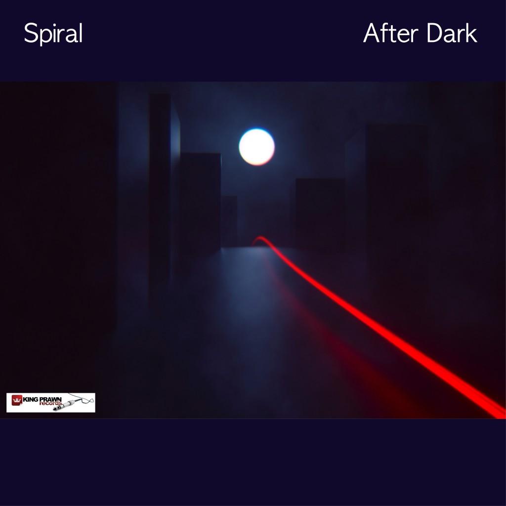 Spiral - After Dark Final